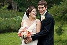 Actele necesare pentru incheierea casatoriei