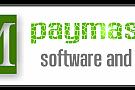 Paymaster SRL Timisoara