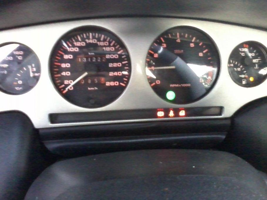 Fiat Coupe Oferta!!