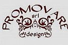 Promovare Design SRL