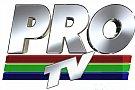 PRO TV Timisoara