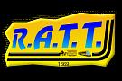 Regia Autonoma de Transport Timisoara (RATT)