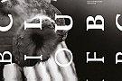 Primul numar al revistei culturale Jazz Club Biofresh