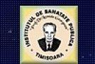 """Institutul de Sanatate Publica """"Prof. Dr. Leonida Georgescu"""" Timisoara"""