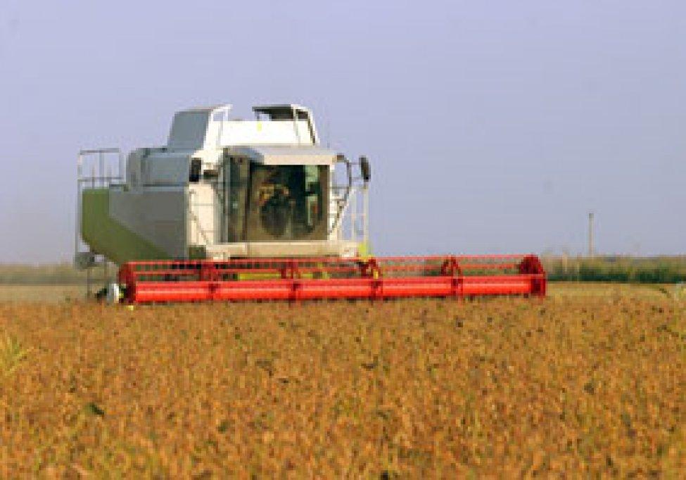 Directia pentru Agricultura a judetului Timis