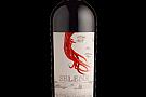 Cramele Recas, out of stock la nici o luna de la lansarea noului vin rosu