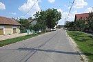 Strada Bobilna