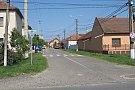 Strada Campiei