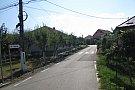 Strada Fagaras