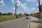 Strada Ferventia