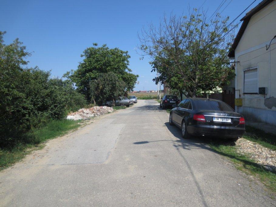 Strada Lemnari