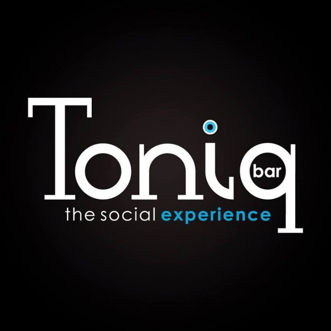 Toniq Bar