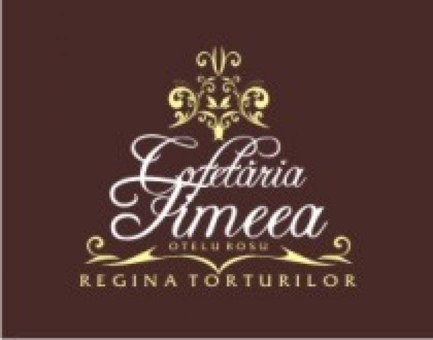 Cofetaria Timeea - Iulius Mall