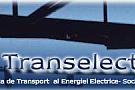 Transelectrica - Sucursala de Transport Timisoara