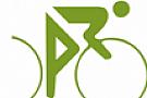 Verde pentru Biciclete