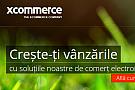 Xcommerce