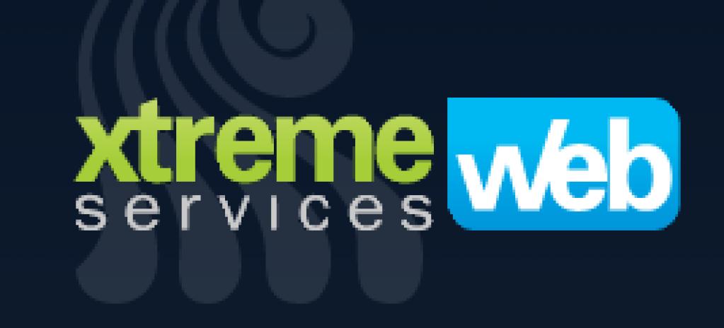 Xtreme WEB