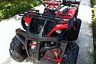 ATV uri Honda Big Monster de 250cc NOI cu Garantie