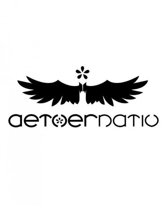Aethernativ Cafe