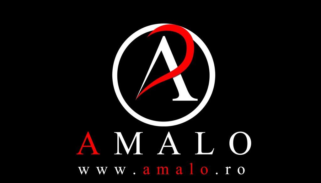 Amalo Media