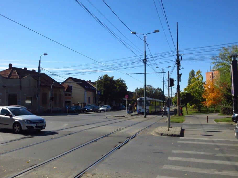 Zilele cartierului Ronat