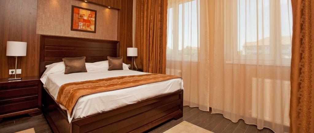 Amenajare Hotel Check Inn