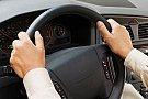 Acte necesare pentru obtinerea permisului auto