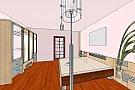 Proiecte Mobilier 3D
