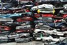 Acte necesare pentru radierea unui autovehicul