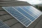 Acte necesare pentru scutirea de impozit privind amplasarea panorilor solare si fotovoltaice