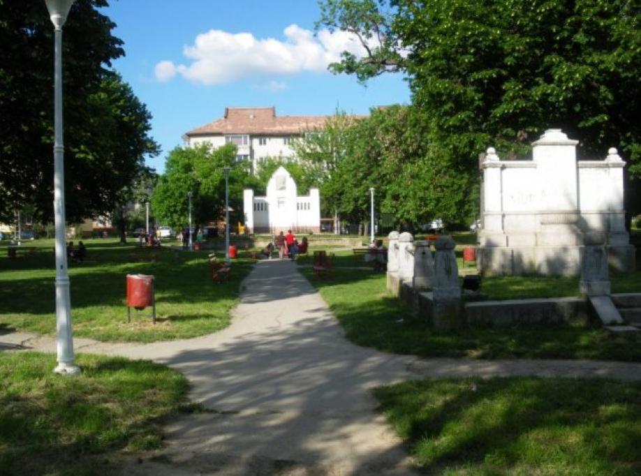 Zilele cartierului Freidorf