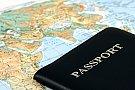 Regimul de vize pentru cetatenii romani
