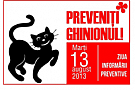 Ziua Informarii Preventive