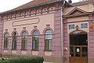 Primaria Jamu Mare