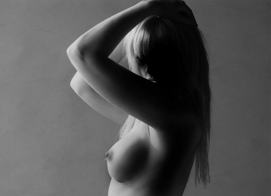 BRST, ultima colectie de implante mamare de la Allergan