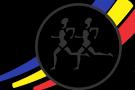 Maratonul Companiilor si al Firmelor