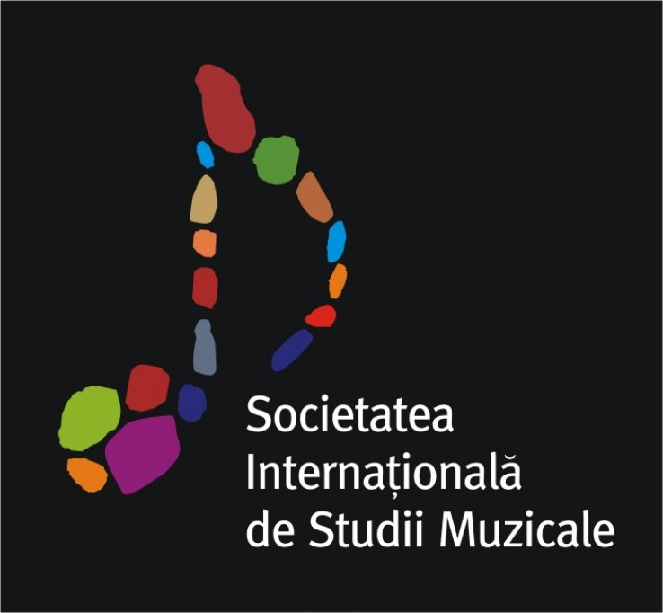 SOCIETATEA INTERNATIONALA DE STUDII MUZICALE