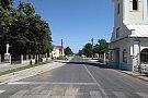Strada Nicolae Firu