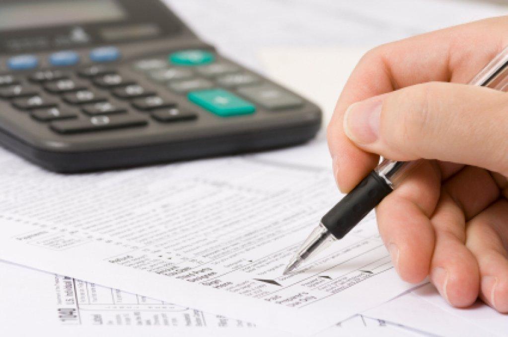 Acte necesare pentru scutire de impozit