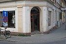 Textile House - Piata Badea Cartan
