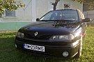 Renault Laguna 1 de vanzare