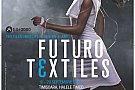 Futurotextiles