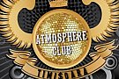 Club Atmosphere