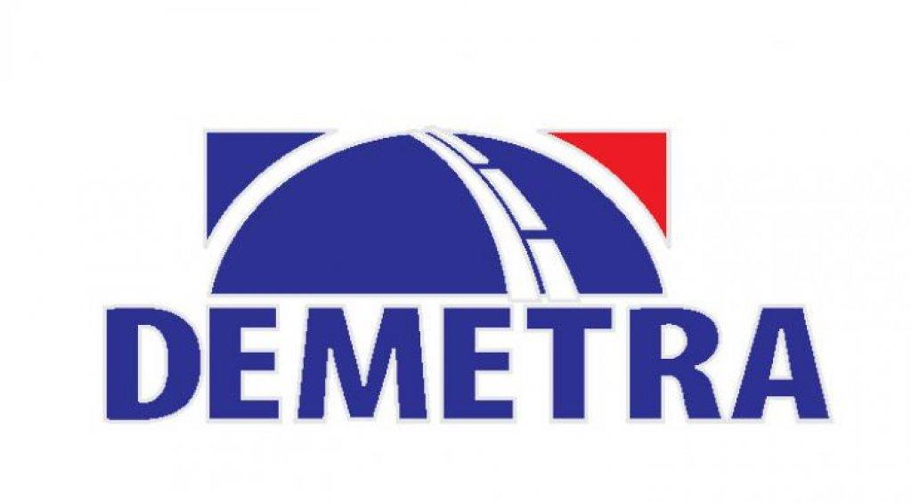 Statie ITP in Timisoara (inspectia tehnica periodica)