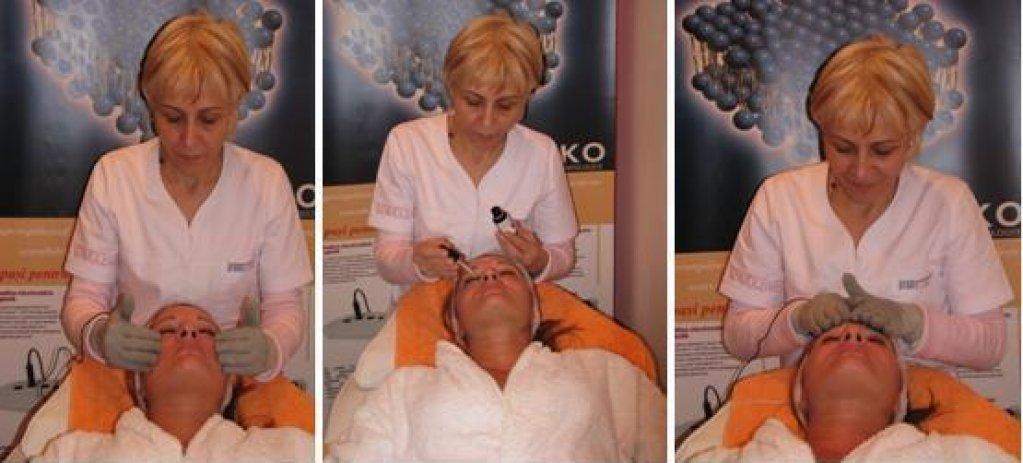 Tratamente pentru tenul cu probleme by Salon Dermocenter Timisoara