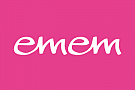 Emem Advertising