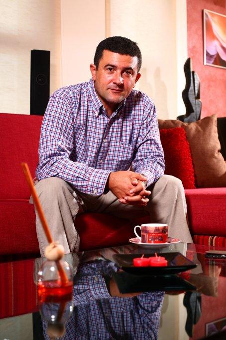 Budescu Ion - avocat