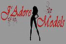J'Adore Models