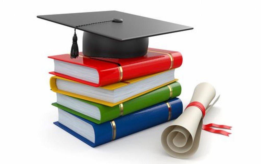 Inscrieri pentru anul scolar 2013-1014