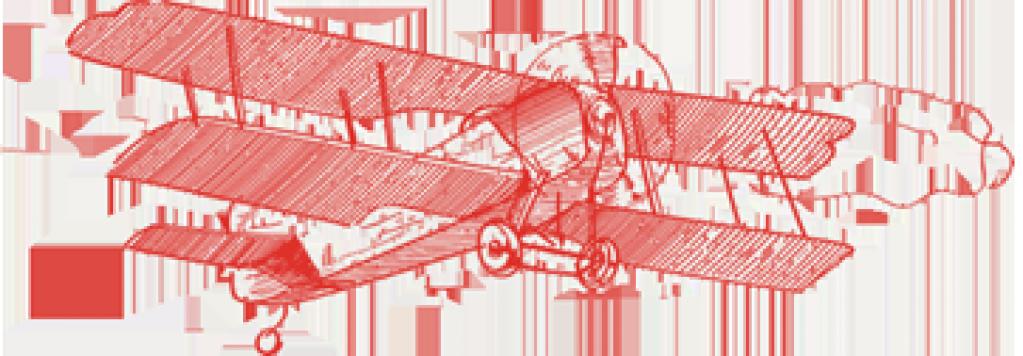 Linia Design Timisoara